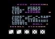 Логотип Emulators DICE POKER [ATR]